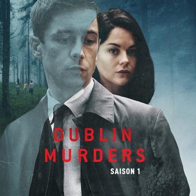 Dublin Murders, Saison 1 (VOST) à télécharger