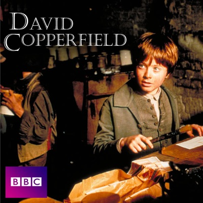 David Copperfield (VF) torrent magnet