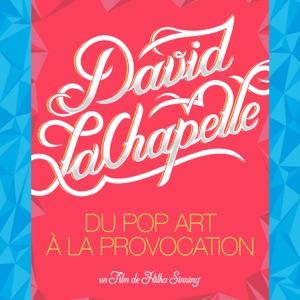 David Lachapelle - Du pop art à la provocation torrent magnet