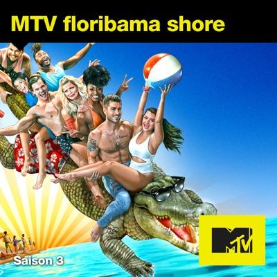 Floribama Shore, Saison 3 à télécharger