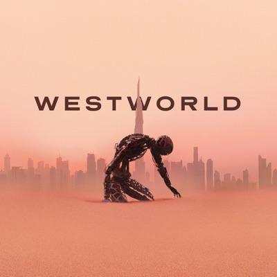 Westworld, Saison 3 (VOST) à télécharger