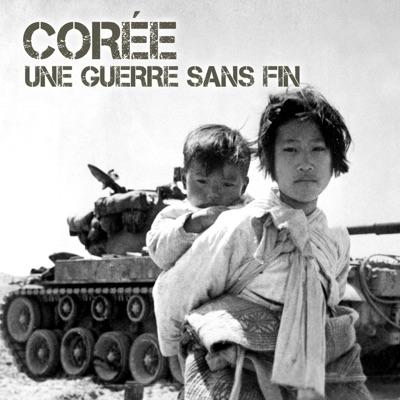 Télécharger Corée : une guerre sans fin
