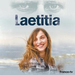 Laëtitia, Saison 1 à télécharger