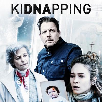 Kidnapping (VF) à télécharger