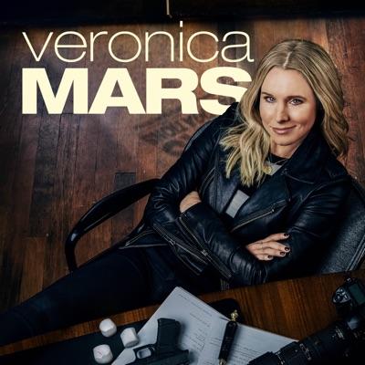 Veronica Mars (2019), Saison 4 (VF) torrent magnet