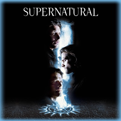 Supernatural, Saison 14 (VOST) torrent magnet