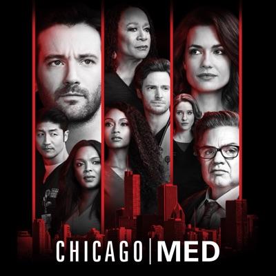 Chicago Med, Saison 4 torrent magnet