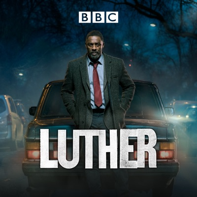 Luther, Saison 5 (VF) torrent magnet