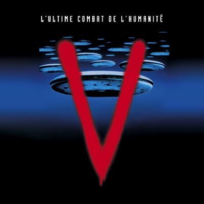 V, la série originale, Saison 1 torrent magnet