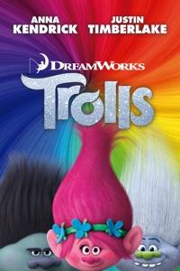 Trolls: 2-Movie Collection à télécharger