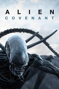 Prometheus / Alien: Covenant Bundle à télécharger