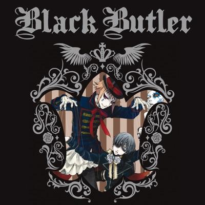 Black Butler, Saison 1, Partie 2 (VOST) torrent magnet