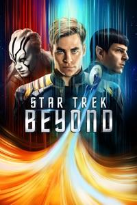 Star Trek 3 Movie Collection à télécharger