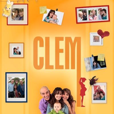Clem, Saison 1 torrent magnet