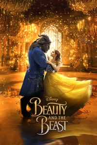 Beauty and the Beast 2-Movie Collection à télécharger