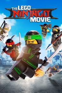 LEGO - 3 Film Collection à télécharger