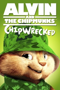 Alvin and the Chipmunks: 4-Movie Collection à télécharger