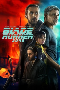 Blade Runner 3-Film Bundle à télécharger