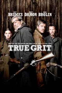 Télécharger True Grit 2 Movie Collection