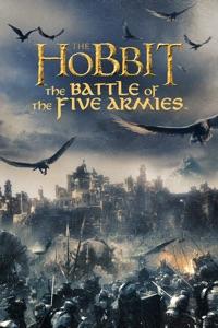 6 Кинотеатральных версий. Трилогии «Хоббит» и «Властелин колец» à télécharger