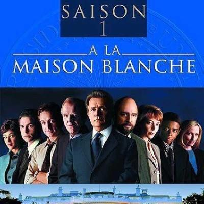 A La Maison Blanche Saison 1 Of T L Charger A La Maison Blanche Saison 1 22 Pisodes