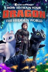 How To Train Your Dragon Trilogy à télécharger
