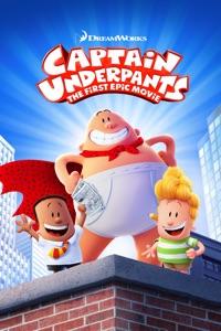 The Boss Baby / Captain Underpants Double Feature à télécharger