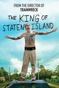 The King of Staten Island / Trainwreck Double Feature à télécharger