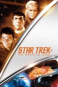 Télécharger Star Trek 10-Movie Collection