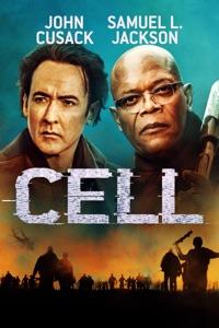 Télécharger Hitmans's Bodyguard / Cell Double Feature