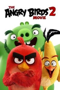 Angry Birds La Película + Angry Birds La Película 2 à télécharger