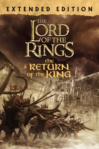 Télécharger The Lord of the Rings: Extended Editions Bundle