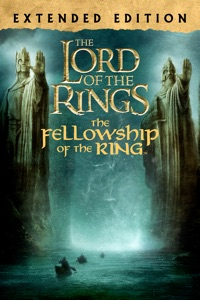 Télécharger Middle-Earth Extended Editions 6-Film Collection