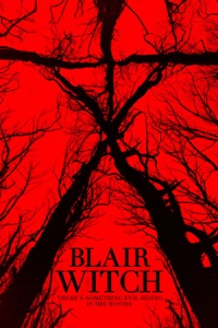 Télécharger Blair Witch - Two Film Collection