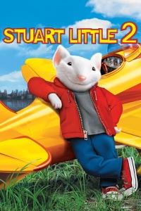 Télécharger Stuart Little 1-3
