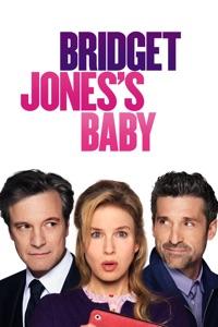 Télécharger Bridget Jones Double Feature