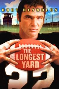 Télécharger The Longest Yard (1974 & 2005)