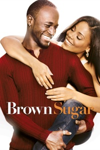 Télécharger Just Wright + Brown Sugar 2-Movie Collection