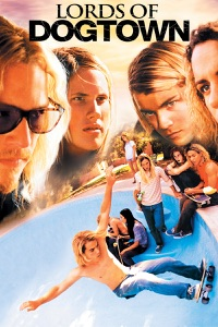 Télécharger Lords of Dogtown / Dogtown and Z-Boys