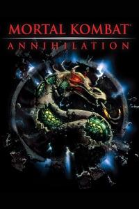 Télécharger Mortal Kombat 2 Film Collection