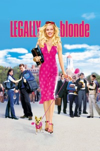 Télécharger Legally Blonde 1 & 2