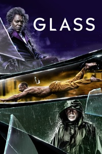Glass/Split 2-Movie Collection torrent magnet