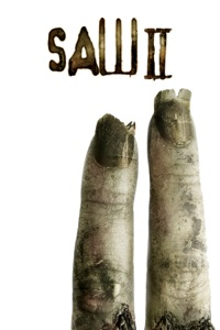 Saw - 8 Film Collection - Unrated torrent magnet