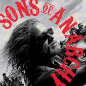Sons of Anarchy, Saison 3 torrent magnet