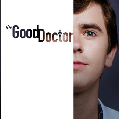 The Good Doctor, Season 4 (VOST) à télécharger