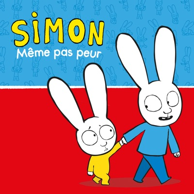 Simon, Vol. 3: Même pas peur torrent magnet