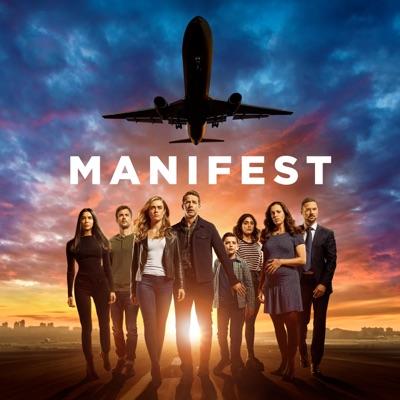 Télécharger Manifest, Saison 2 (VF)