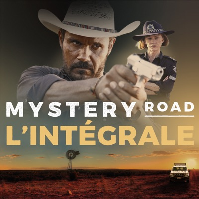 Télécharger Mystery Road - Goldstone (VOST) Episode 1