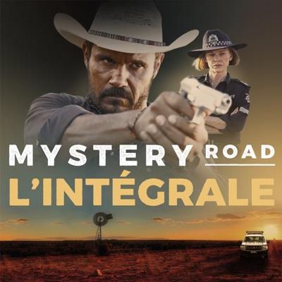 Mystery Road, La saison 1 + les deux films (VOST) torrent magnet
