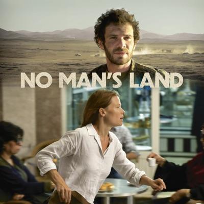 No Man's Land (VF) à télécharger